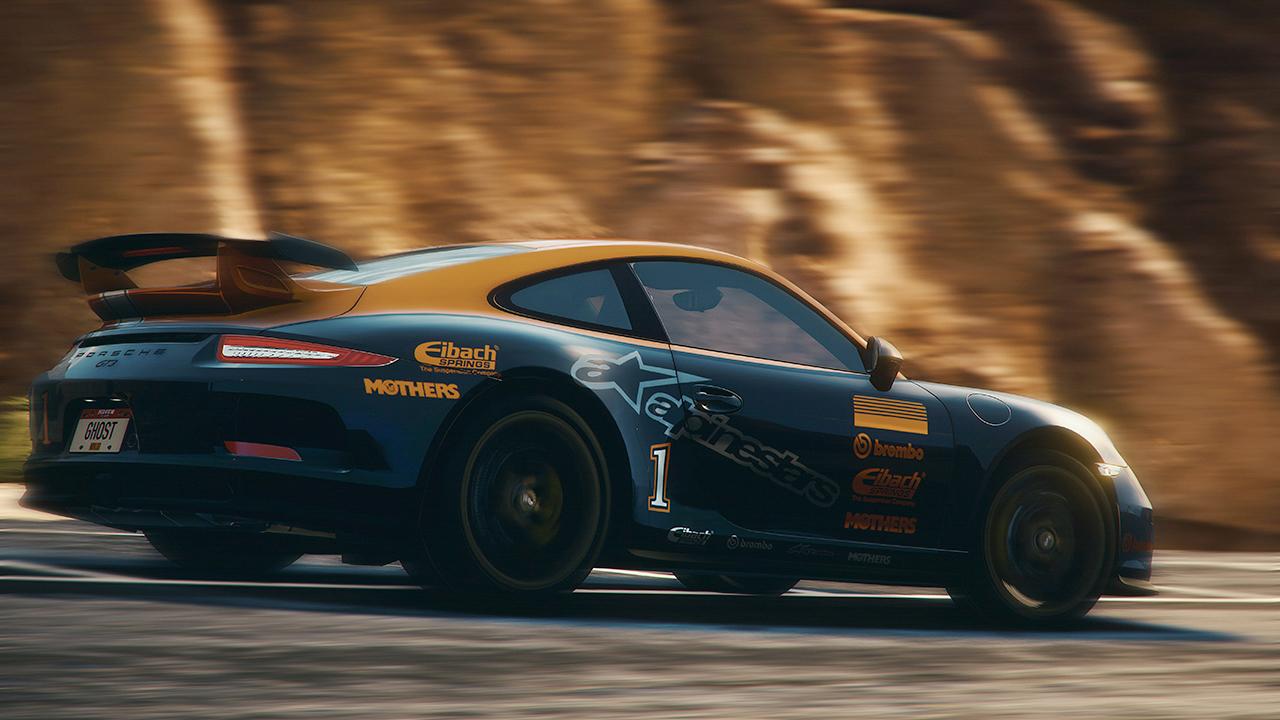 need for speed rivals - playstation 4 (neu & ovp!) | ebay